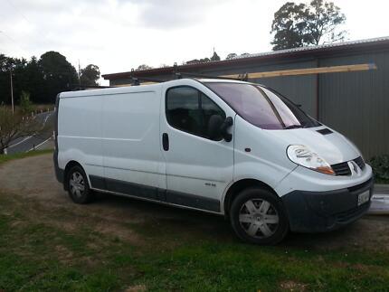 Renault For Sale In Australia Renault Cars Vans Amp Utes