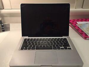 """Apple MacBook Pro 13"""" Cottesloe Cottesloe Area Preview"""