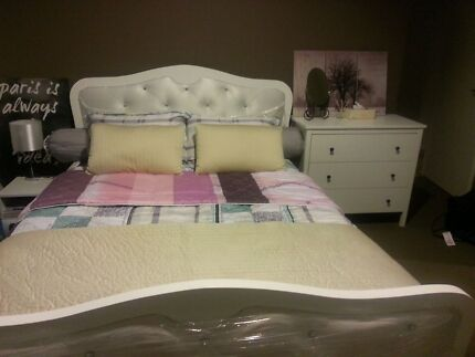 Large room with ensuite for rent Wilson Canning Area Preview