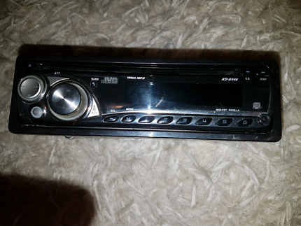 $_75 jvc kd gumtree australia free local classifieds  at crackthecode.co
