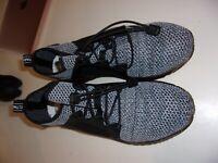 セカイモン | adidas safety shoes | メンズシュ