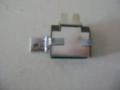 Lionel ZW Transformer replacement Circuit Breaker