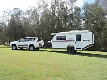 2016 RHINOMAX DISCOVERY 14 HYBRID Mount Barker Mount Barker Area Preview