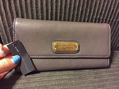 Purses MARC BY MARC JACOBS FADED