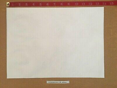 2 White Tyvek 10x13 Lightweight Shipping Envelope Mailer Flap-stick Gum Peal