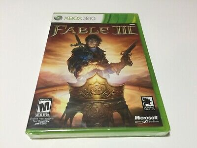 fable 3 for sale  Quebec