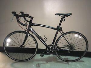 Kunstadt Calabogie Sport Road Bike