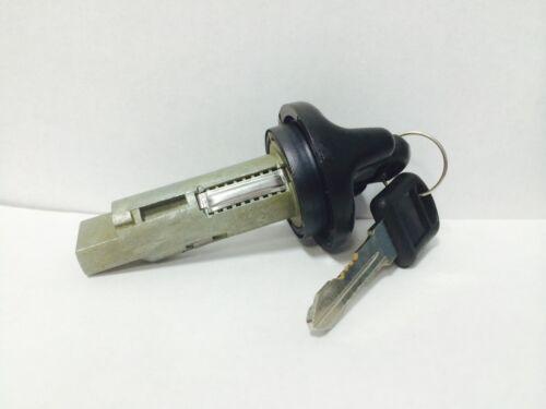 Ignition Lock Cylinder Standard US-214L