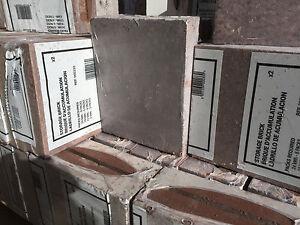 XT8300 CREDA DIMPLEX SUNHOUSE Night Storage Heater Bricks x 2 Pack -- SALE