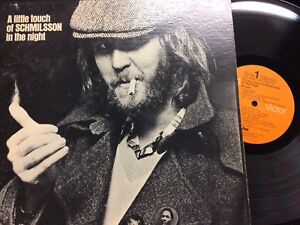 Schmilsson Record