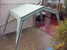 Shade tent Leda Kwinana Area Preview
