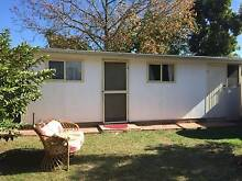 Granny flat for Rent (All Bills included) Blacktown Blacktown Area Preview