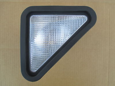 Left Front Light Wbulb Lh For Bobcat A300 S130 S150 S160 S175 S185 S205 S220