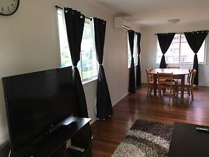 Room For Rent For Tidy Female Macgregor Brisbane South West Preview