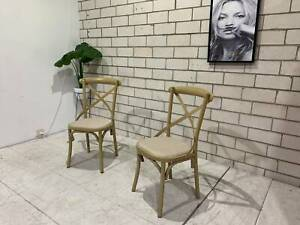 Dining Chairs - Furniture Clearance Centre