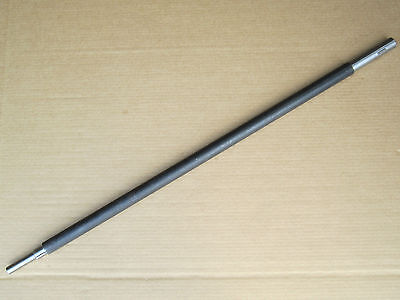 43 Pto Shaft For Ih International 154 Cub Lo-boy 185