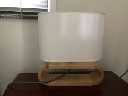 Bedside/table Lamp
