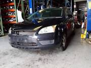 FORD FOCUS 2006 2.0  PETROL AUTO WRECKING FOR PARTS Neerabup Wanneroo Area Preview
