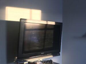 37po Sony bravia HD 1080p
