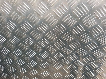 checker plate stainless steel sheets. x 4 Ellenbrook Swan Area Preview
