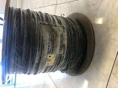 Carol Brand General Cable C0435a.41.10