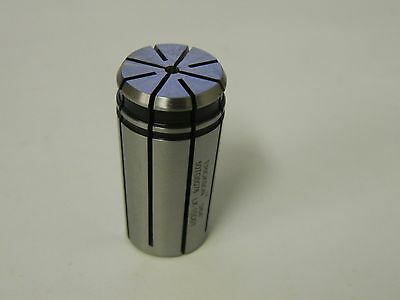 ERICKSON TG150 MANY DIAMETERS AVAILABLE SINGLE ANGLE COLLET CALL FOR SIZE