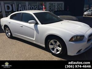 2014 Dodge Charger SE ....ONLY $179 B/W...