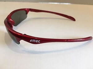 MEC children's sunglasses