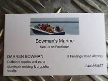 NEED A OUTBOARD PART new used outboard wrecking Australia wide Alloway Bundaberg Surrounds Preview