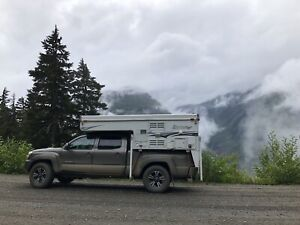 Pop Up Camper | Kijiji in British Columbia  - Buy, Sell