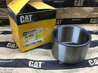 New Oem Caterpillar Bearing 3g-4292 Cat 3g4292