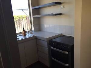 MORAN COURT, BEACONSFIELD FURNISHED HOUSE Fremantle Fremantle Area Preview