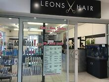 Hairdressing shop forsale Payneham Norwood Area Preview