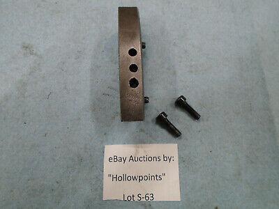 S63 Smithy Bz-239 12 Lathe Change Gear Feed Plate Chizhou Machine Cz3001 Enco