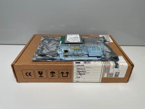Cisco NM-CUE Module Unity Express 40GB