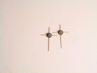 3sk103 Original Hitachi Rf Transistor 2 Pcs
