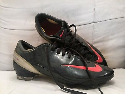 a72c88c8412b Shoes   Cleats - Nike Mercurial Vapor Superfly - 6 - Trainers4Me