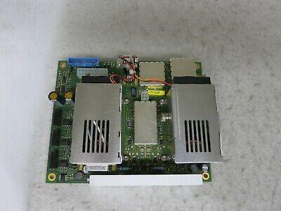 Thermo Fisher Scientific 2115950 Exactiveq Ion Optic Ios-rf Board