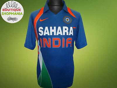 Shirt Cricket Jersey Jersey Shirt Cricket Shirt Cricket pq86E7w