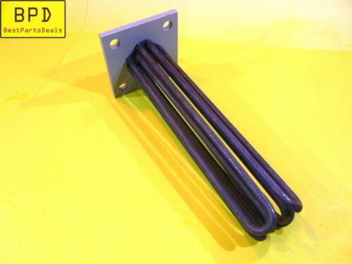 Heating Element Immersion Flange 3PH 9KW 460V WATLOW U6-29-167-1