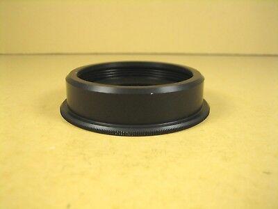 Newport Optical Lens Holder For 2 Lens