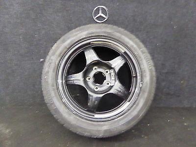 V205 - 71 * Mercedes Benz W208 CLK230K Reifen A2084010612