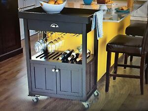 Bar Cart Kijiji Free Classifieds In Toronto Gta Find A Job Buy A Car Find A House Or