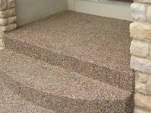 Local Trusted Concreter Serpentine Serpentine Area Preview