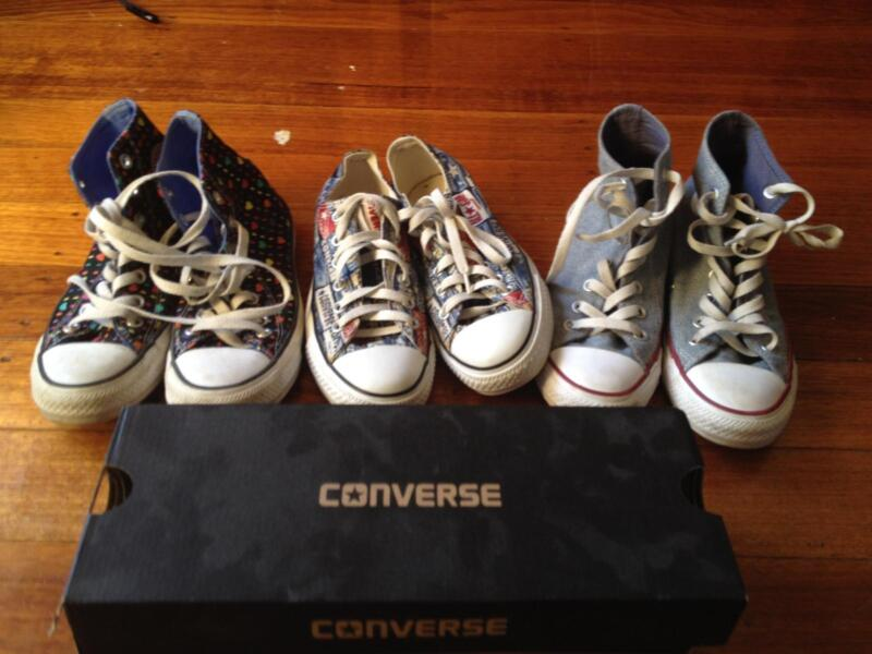 Limited Shoes For Sale Limited Edition Converse Sale