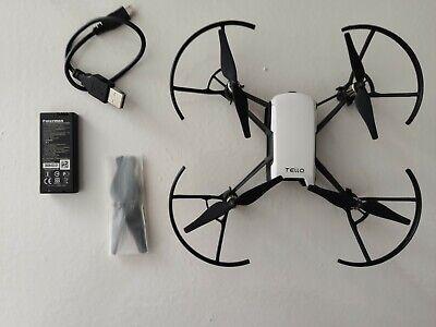 DJI Intel RYZE TELLO Drone - Boxed