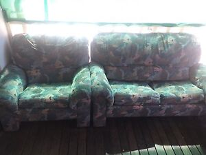 Comfy Couches need gone ASAP!!! Earlville Cairns City Preview