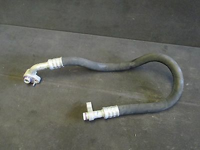 BMW 2 / 3 / 4 Series - AC Aircon Suction Pipe Hose - 9337133 64539337133