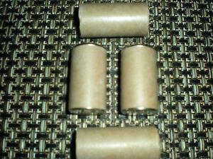 dewalt de9096 18v 2.4ah replacement battery cells