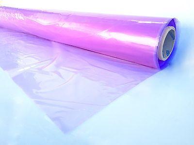 Airtech A4000 High Temp Fep 50 Release Film For Composites Vacuum Bagging